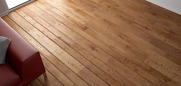 Hardwood Floor Refinishing Springfield Mo Wood Floor Repair